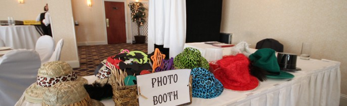 Video Photo Booth, Photo Booth, Boston Wedding Photo booth