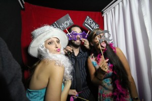 Video Photo Booth, photo booth, up lighting, Dj, Wedding dj