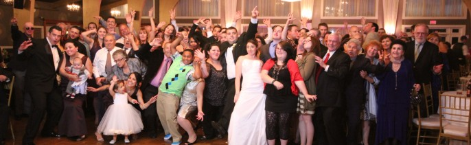 Dj Christian, Danversport Yacht Club, Boston Wedding Dj, Wedding Dj, wedding dj ma