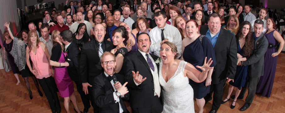 ma wedding dj, boston wedding dj, wedding dj ma, mass wedding dj, photo booth wedding, flip books, up lighting, uplighting, wedding up lighting, wedding photo booth, video booth, video photo booth
