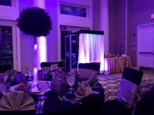 Video, Photo Booth, Up Lighting, Uplighting, Dj Boston, Wedding, Massachusetts, Dj, Disc Jockey