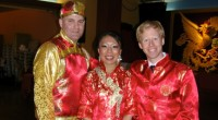 International Weddings by Boston Live Events