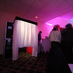 photo booth, video photo booth, photo booth that does video, dj greg, wedding dj